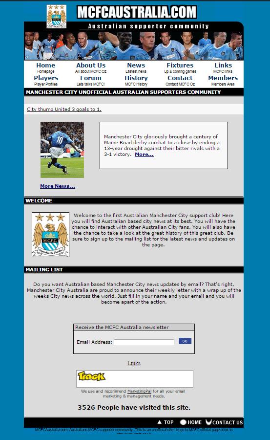 MCFC-Australia-Old-Website
