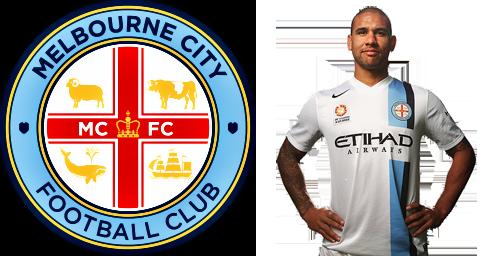 Melbourne-City-FC