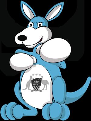 Blue-Roo