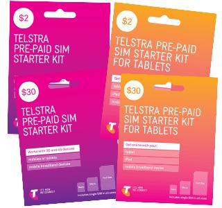 mobile-data-sims-starter-kits-tri-sim