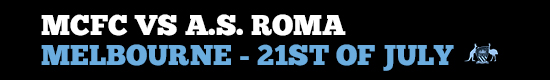 Guide-Banner-Roma